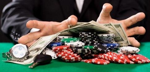 gambling-addiction-truecounsellor.jpg